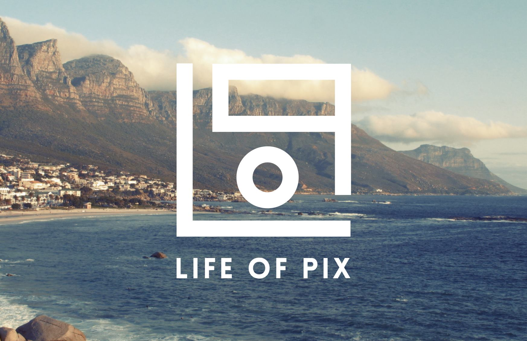 Life Of Pix Free Stock Photos Amp Images Photography