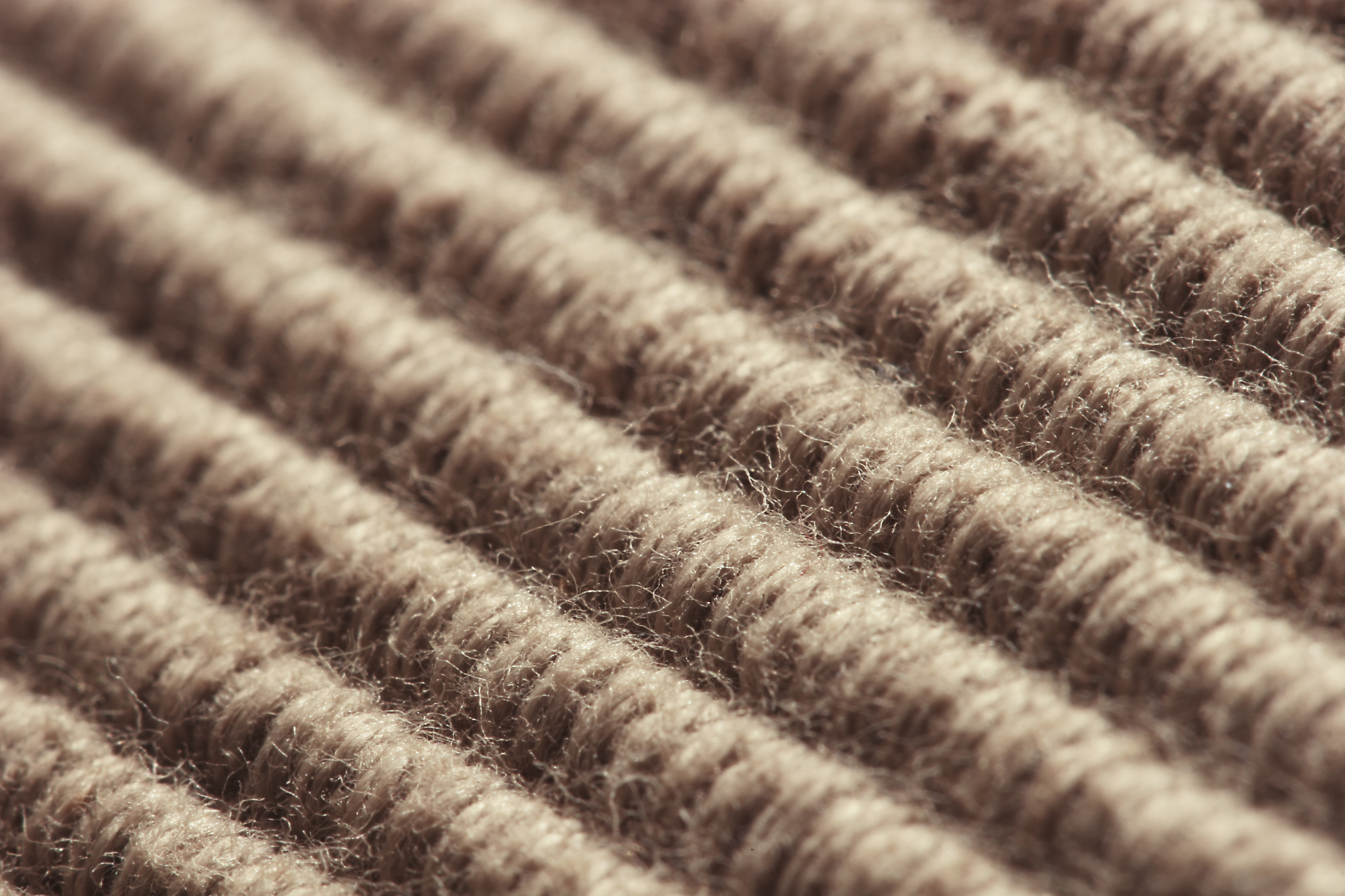 Fabric texture free stock photos life of pix for Textile fabrics