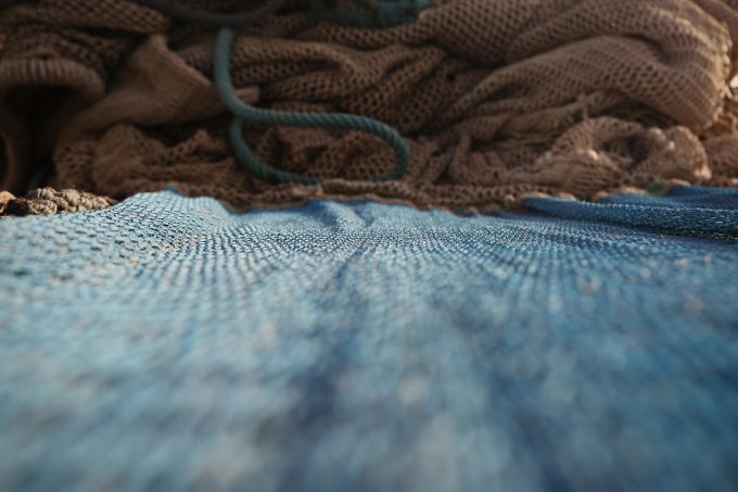fishing net 2