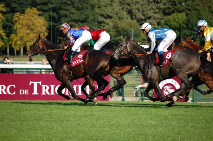 2008-09-14-Longchamp-Zarkana