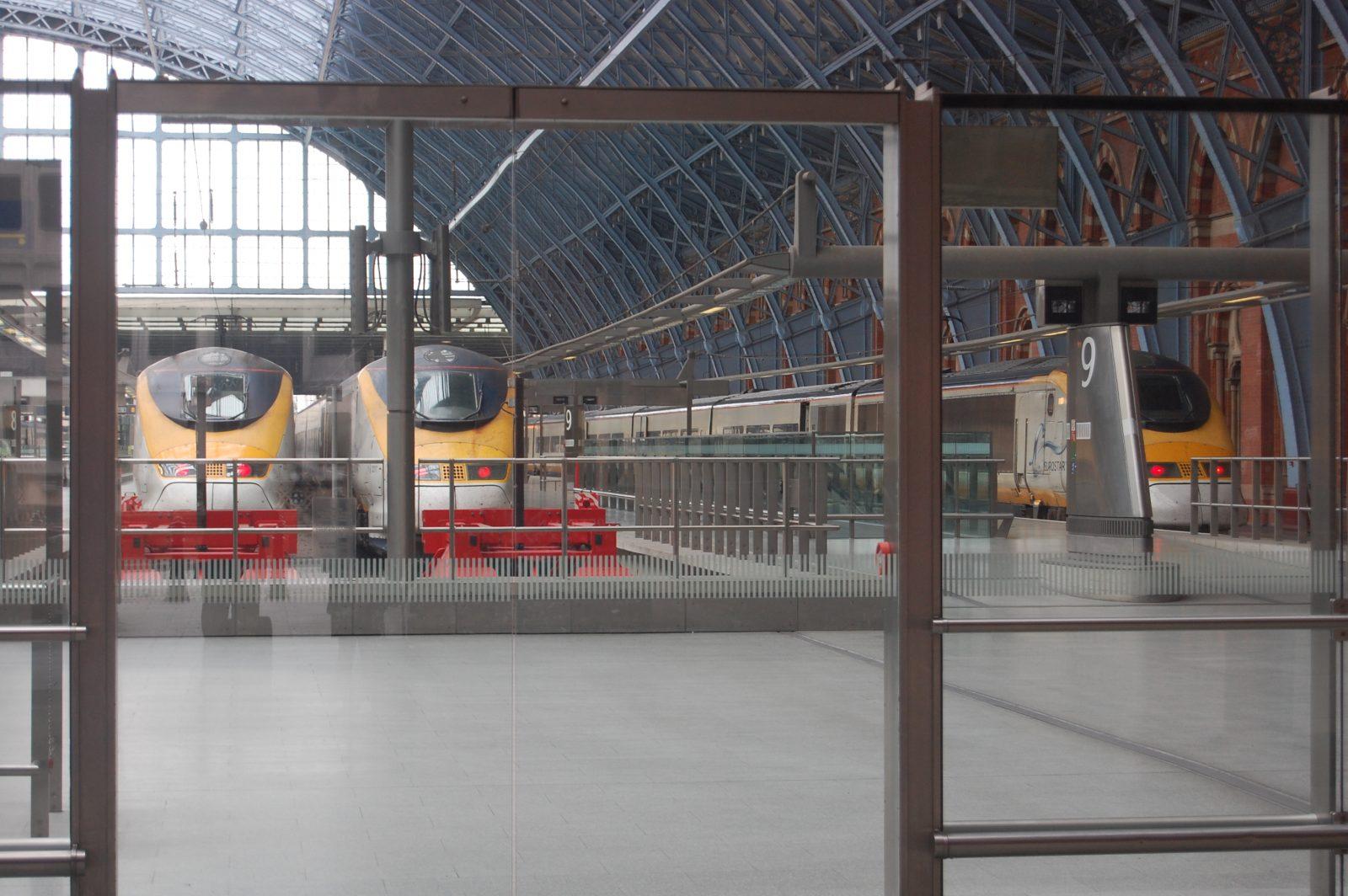 2015-04-13-Londres-Ouverture