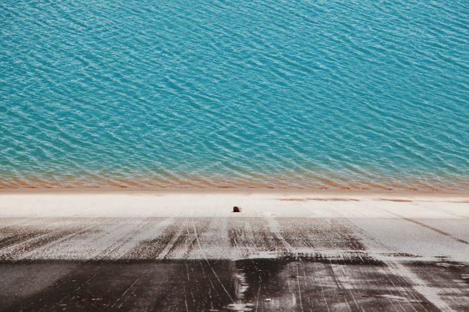 reservoir#2