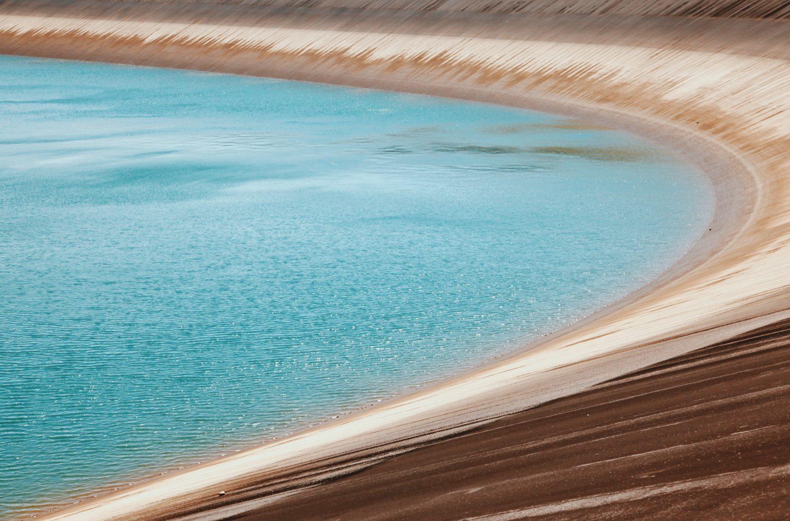 reservoir#1