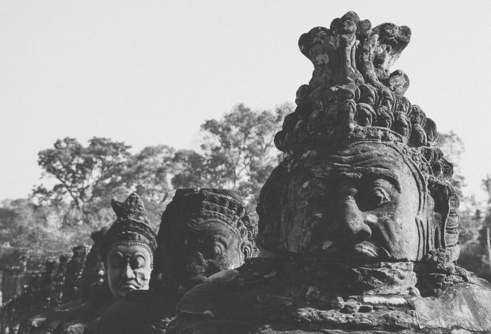 Angkor Wat#5