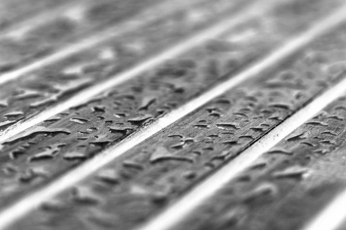 Abstract Drops