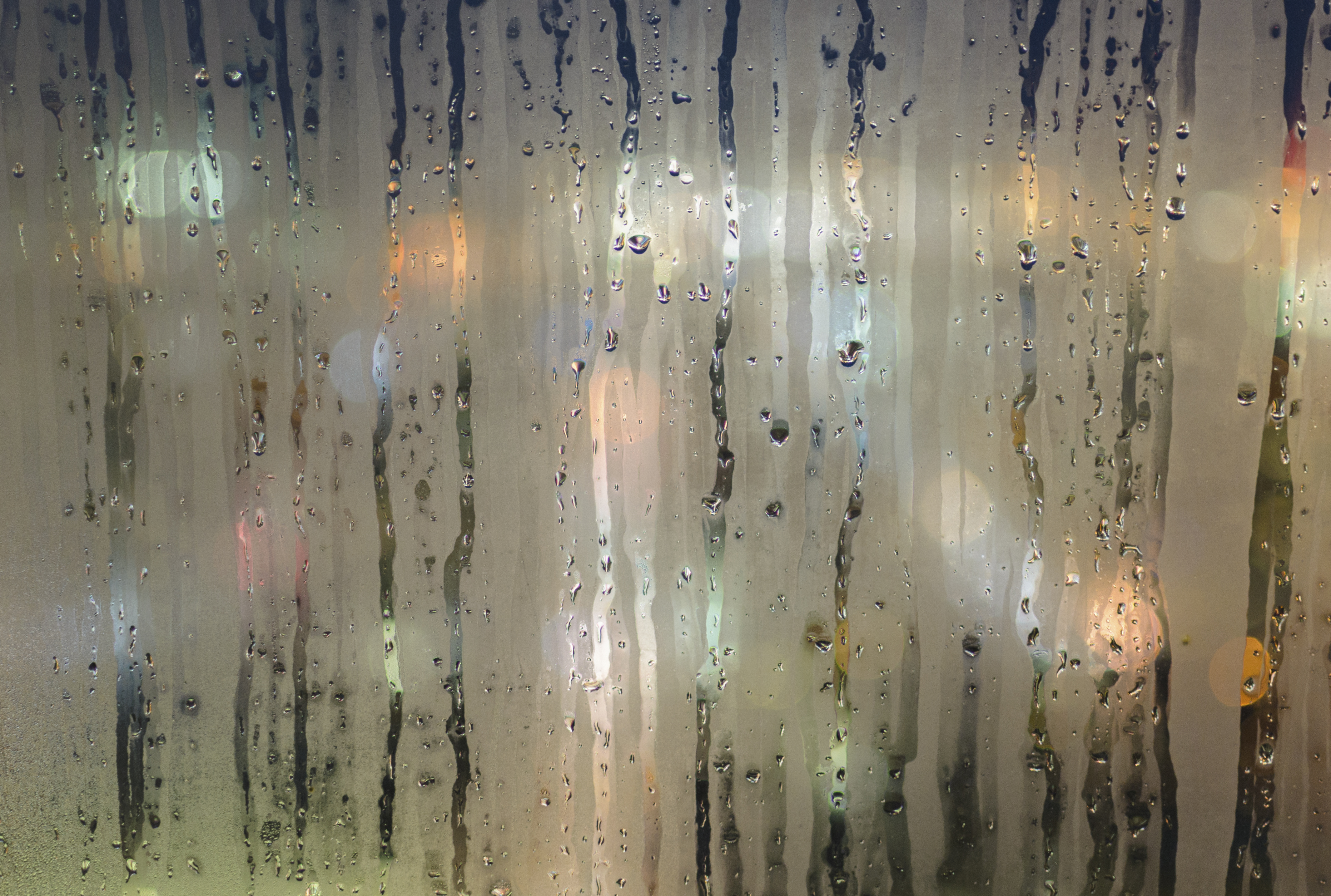 Image result for foggy window free stock photos