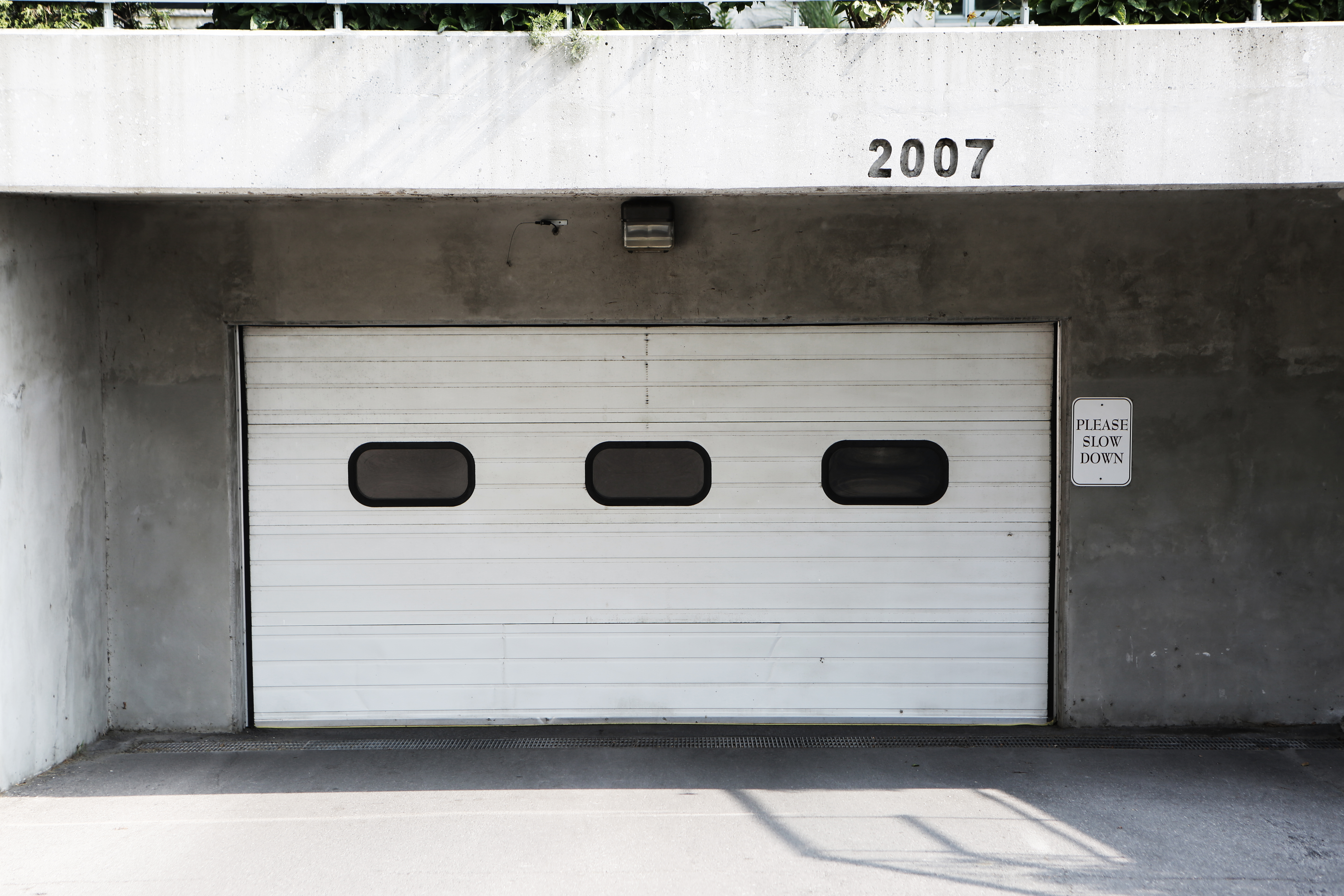 Garage Door Free Stock Photos Life Of Pix