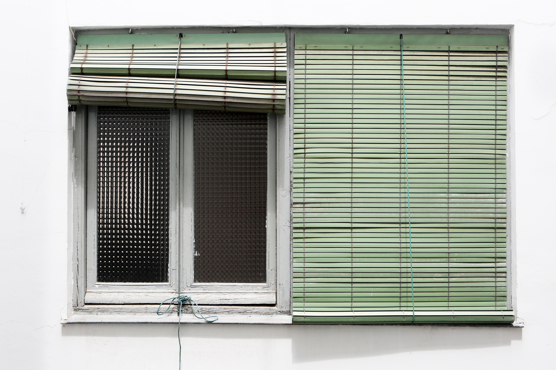 carousel in roller hunter blinds blind treatments pegasus designer fabric window ocracoke solar douglas windows shades