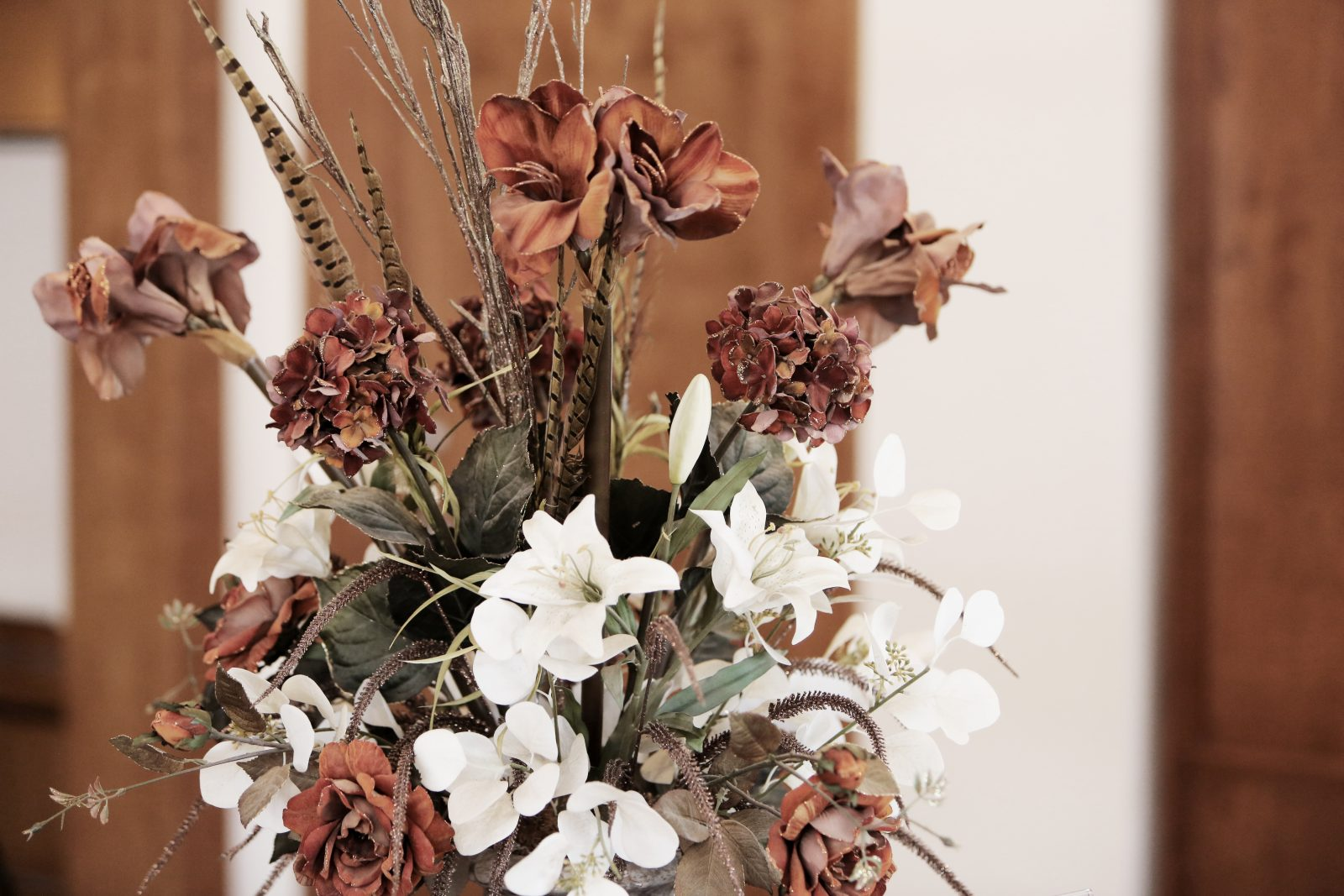 Bouquet of flowers free stock photos life of pix bouquet of flowers izmirmasajfo Gallery