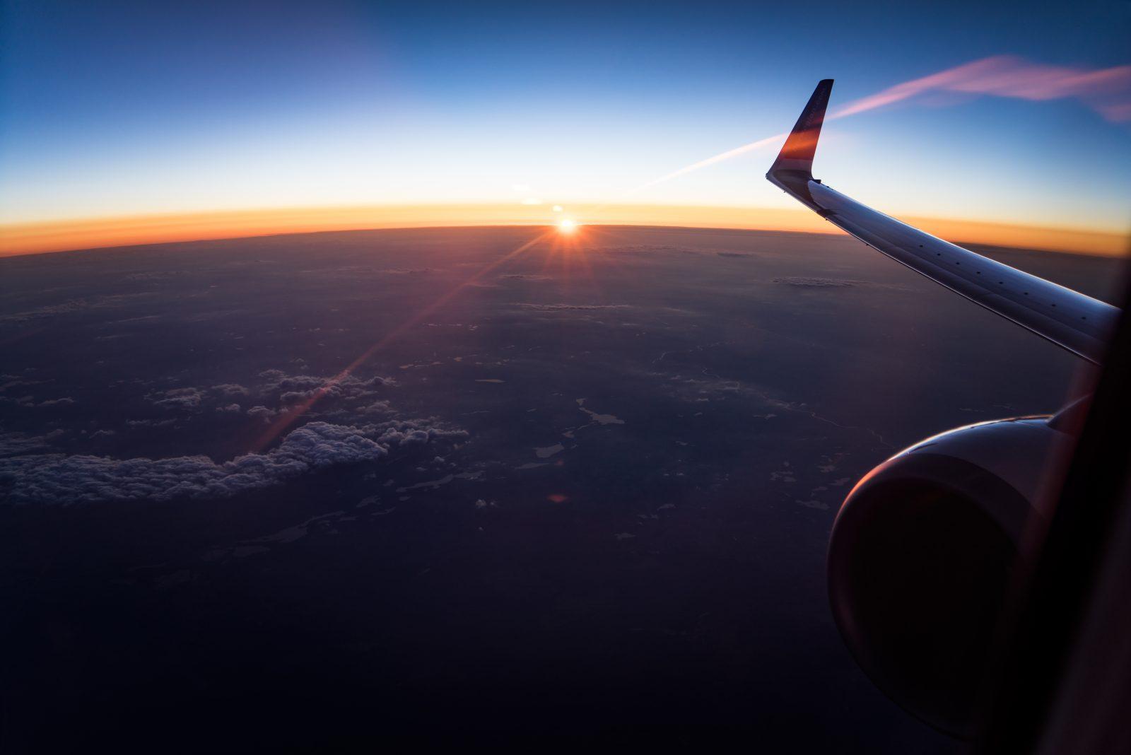 plane trip free stock photos life of pix
