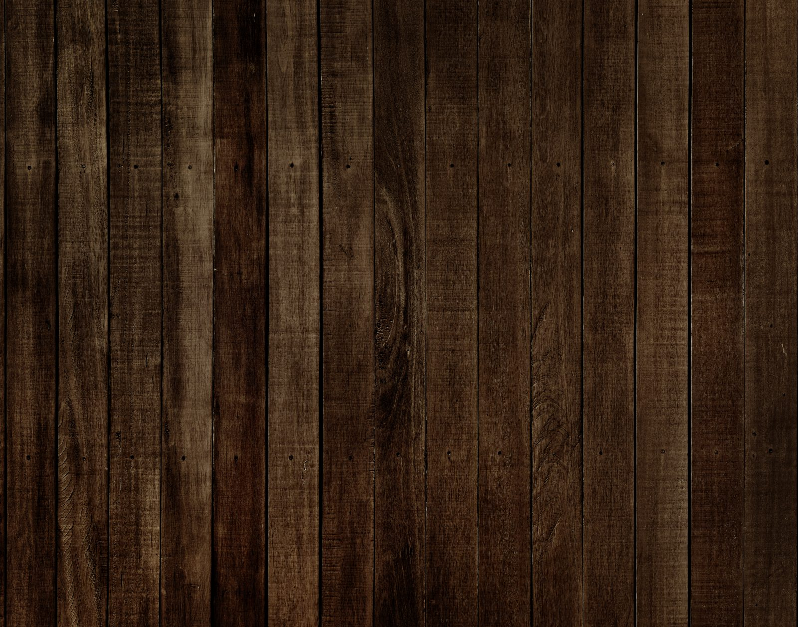 Wood Texture Free Stock Photos Life Of Pix
