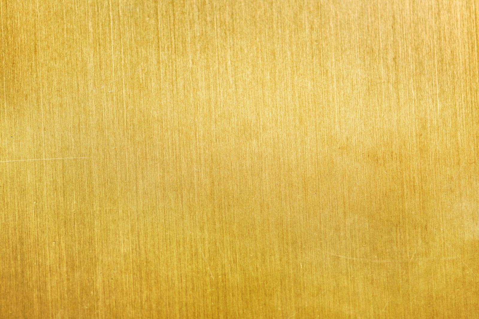 Gold Textured Background - Free Stock Photos