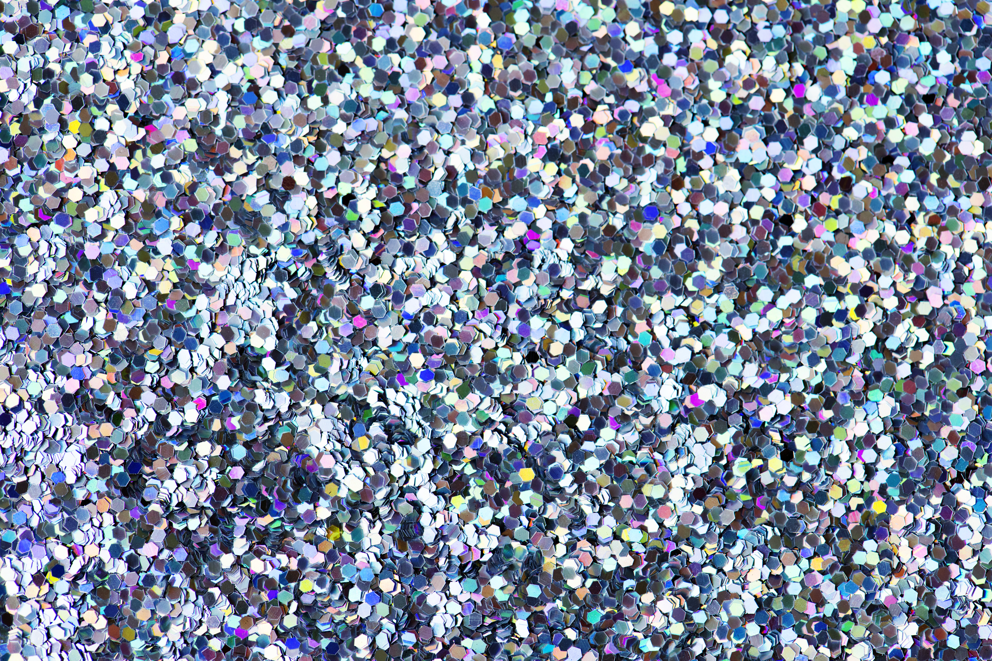 Colorful glitter textured background abstract - Free Stock ...