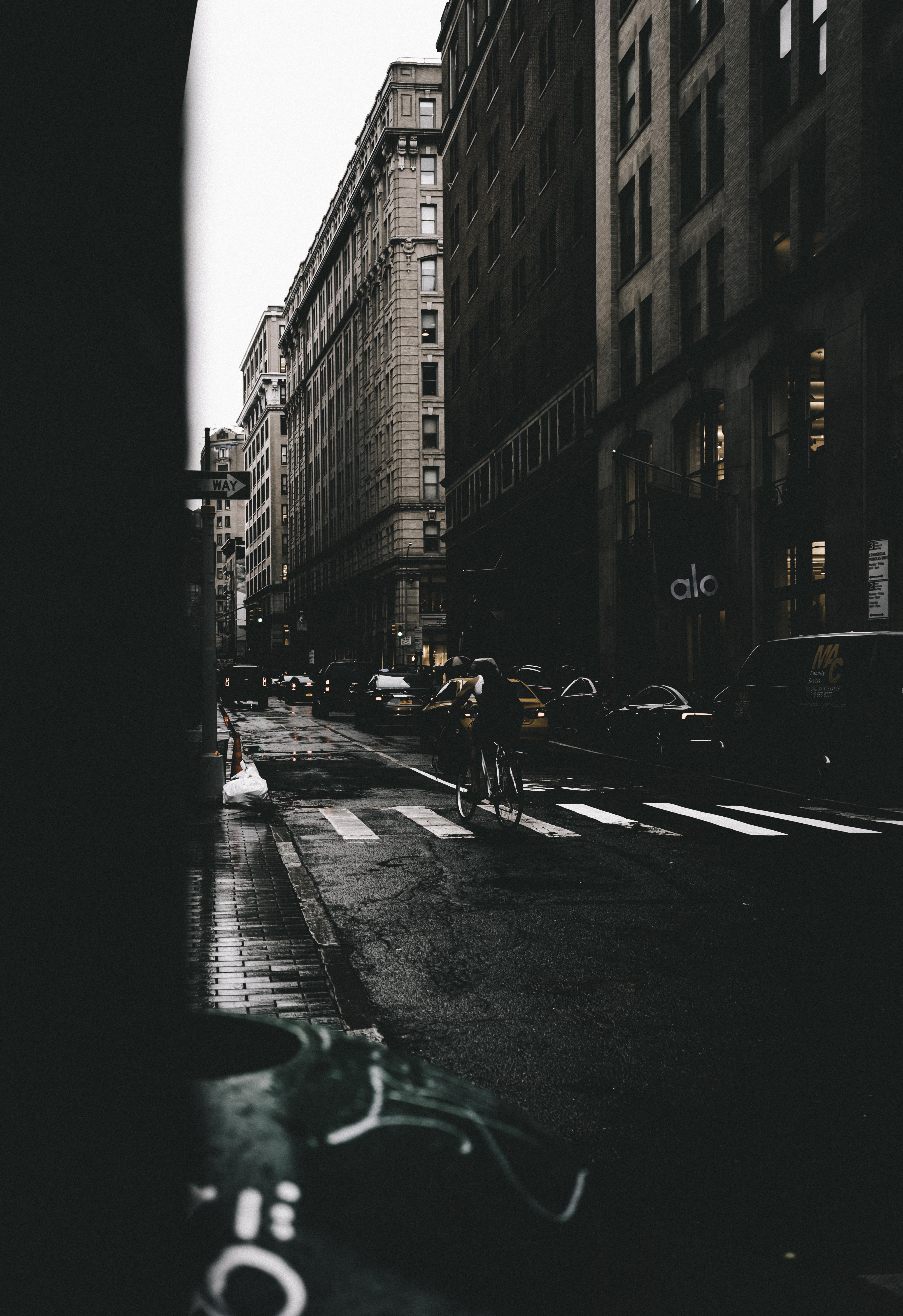 Clock Of Fifth Avenue