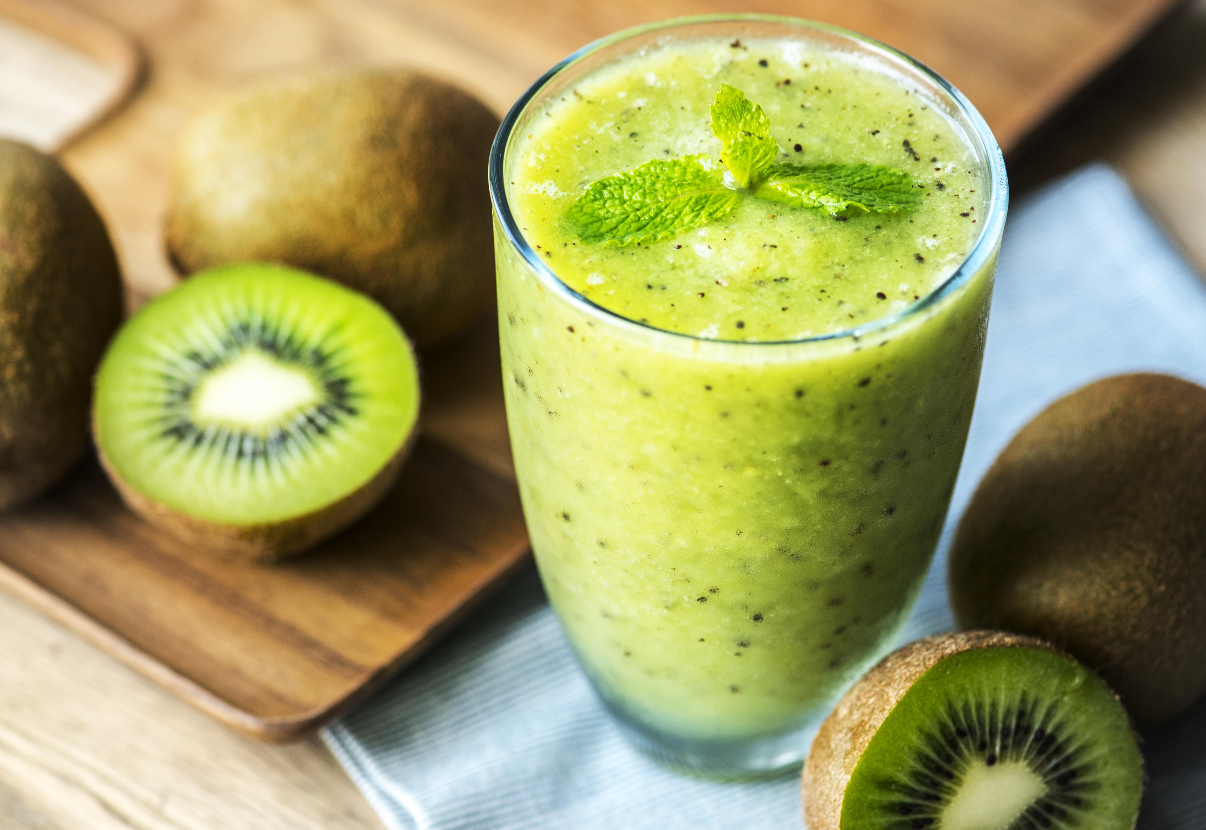 10 frutas laxantes para soltar o intestino mod apk